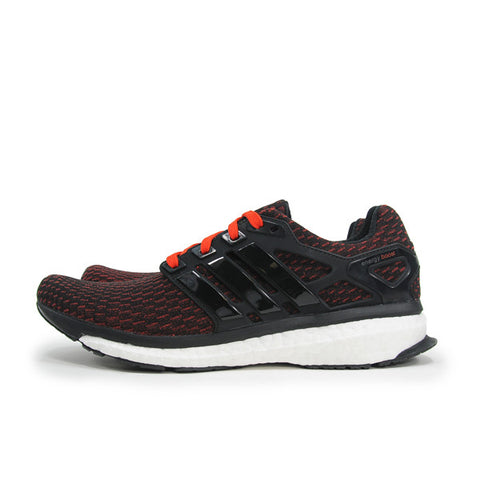 ADIDAS BOOST TREND ENERGY BOOST REVEAL M / BLACK M18817