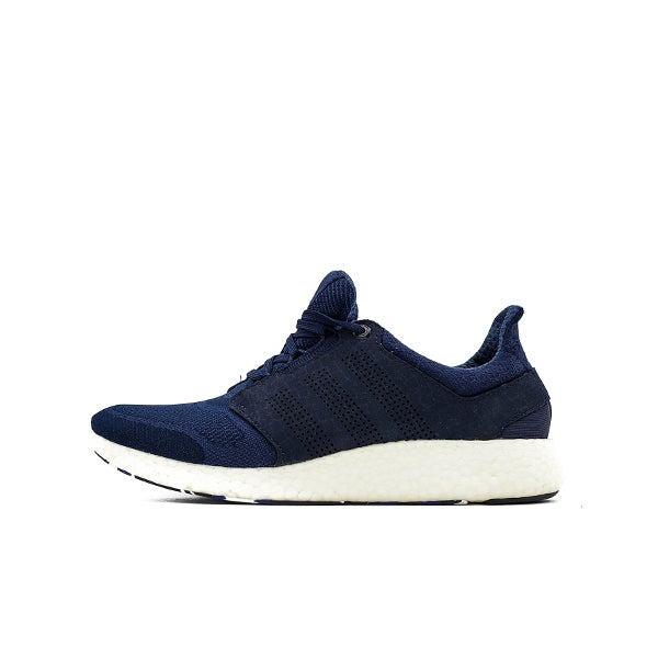 """ADIDAS PURE BOOST 2 """"NAVY"""""""