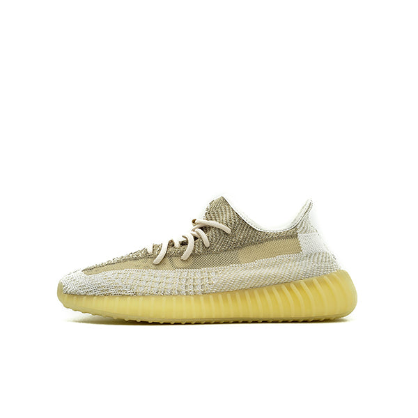 ADIDAS YEEZY BOOST 350 V2 NATURAL 2020
