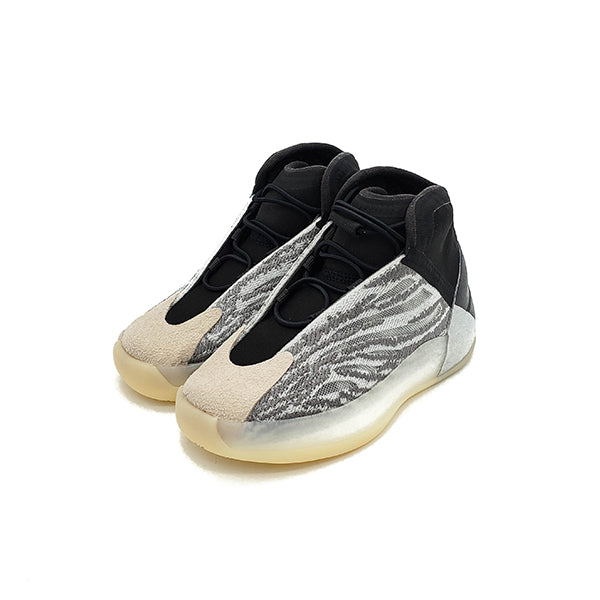 ADIDAS YEEZY QNTM LIFESTYLE MODEL 2020 (INFANTS)