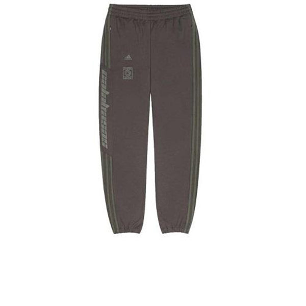 "ADIDAS CALABASAS TRACK PANTS ""BROWN"""