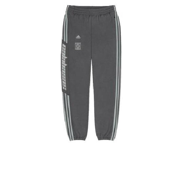 "ADIDAS YEEZY CALABASAS SWEATPANTS ""GREY"""