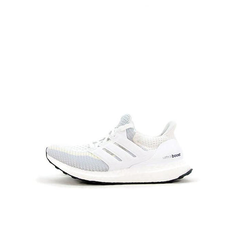 "ADIDAS ULTRA BOOST WMNS ""WHITE GRADIENT"" AF5142"