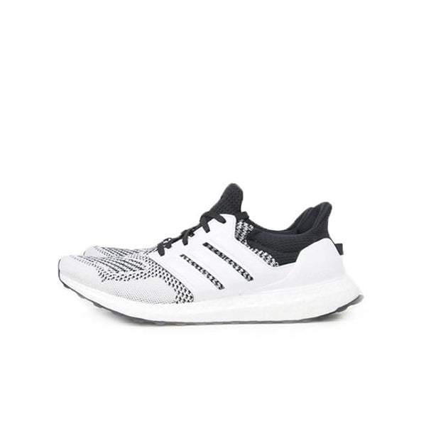"ADIDAS ULTRA BOOST X  SNS ""TEE TIME"""