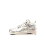 "AIR JORDAN 4 RETRO GS ""PEARL"" 742639-045"