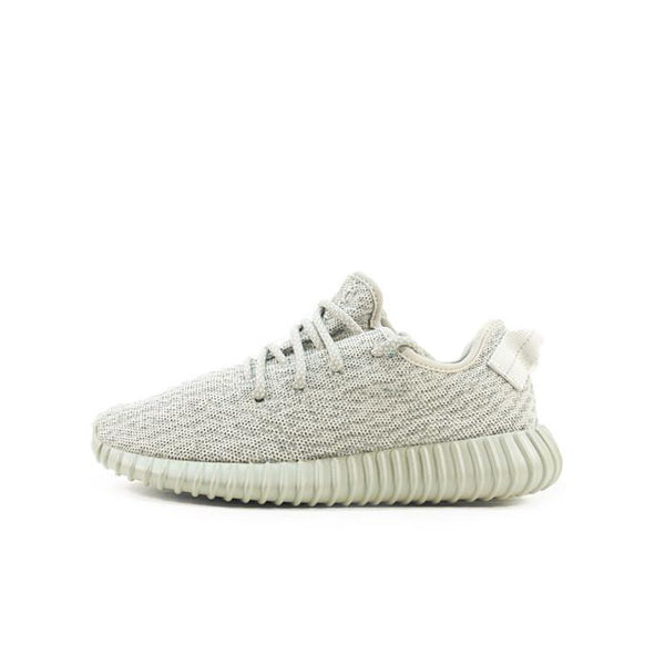 "ADIDAS YEEZY BOOST 350 ""MOON ROCK"" AQ2660"