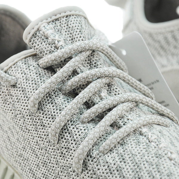 "ADIDAS YEEZY BOOST 350 ""MOON ROCK"""