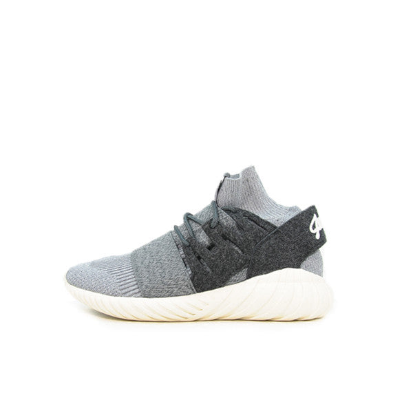 "ADIDAS TUBULAR DOOM RONNIE FIEG ""JUST US"""