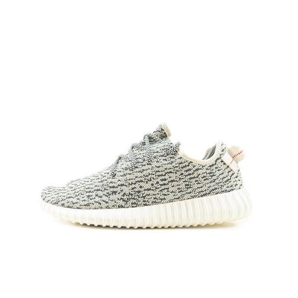 "ADIDAS YEEZY BOOST 350 ""TURTLE DOVE"" 2015 AQ4832"