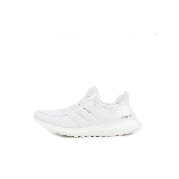 "ADIDAS ULTRA BOOST W ""TRIPLE WHITE"" 2.0 2016 AQ5934"