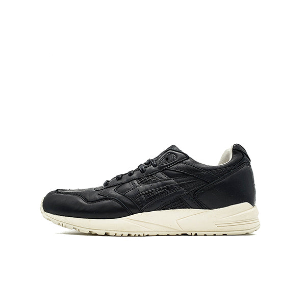 "ASICS GEL SAGA ""KITH GRAND OPENING"" - Stay Fresh"