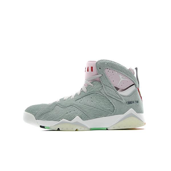 AIR JORDAN 7 RETRO NEUTRAL GREY 2020