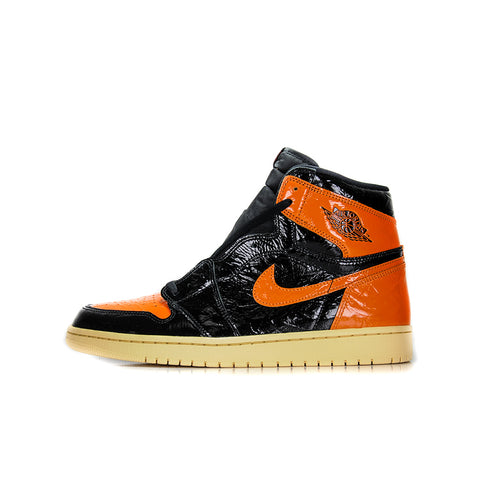 "AIR JORDAN 1 ""SHATTERED BACKBOARD 3.0"" 2019 555088-028"