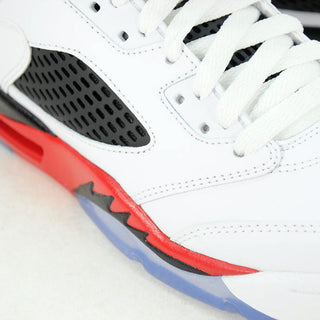 new products 80614 4e483 AIR JORDAN 5 LOW GS