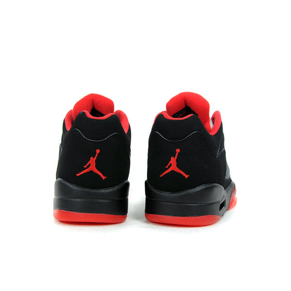 "AIR JORDAN 5 LOW ""ALTERNATE"" 2016 819171-001"