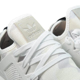 adidas NMD Xr1 PK Mens SNEAKERS By1910 8.5