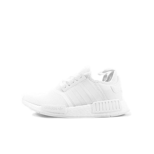 finest selection afe93 19c91 ADIDAS NMD_R1
