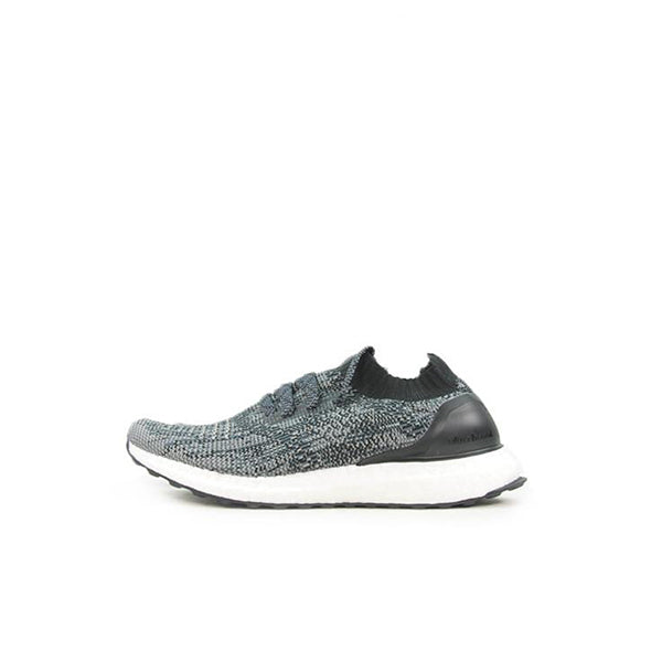 "ADIDAS ULTRA BOOST UNCAGED J ""BLACK"""