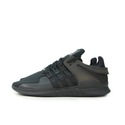 "ADIDAS EQUIPMENT SUPPORT ADV ""BLACK"" 2016 BA8324"