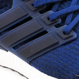 "ADIDAS ULTRA BOOST 3.0 ""NAVY"" 2017 BA8843"