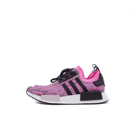 "ADIDAS NMD R1 WMNS ""PINK ROSE"" 2017 BB2363"