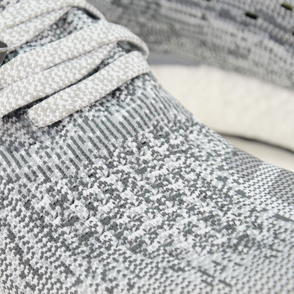 "ADIDAS ULTRA BOOST UNCAGED M ""CLEAR GREY"""