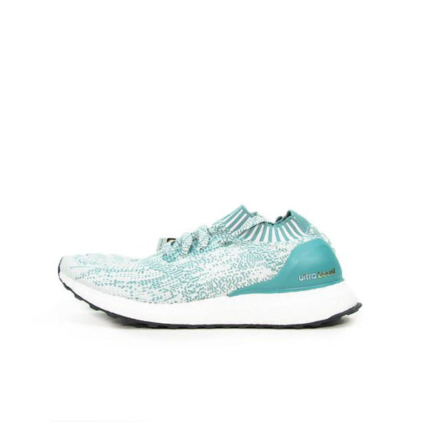 free shipping 651c7 e4f8d ADIDAS ULTRA BOOST UNCAGED W