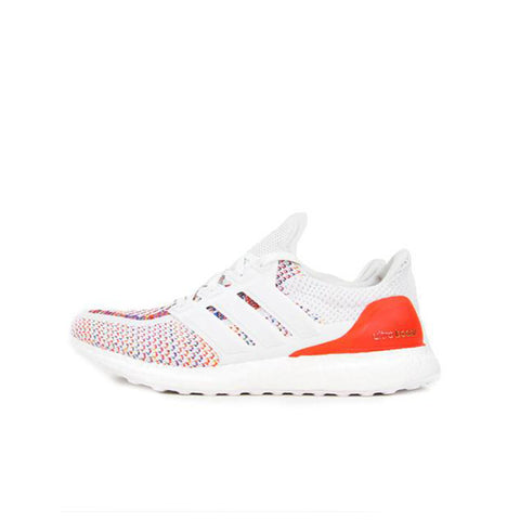 "ADIDAS ULTRA BOOST ""MULTICOLOUR 2.0"" 2016 BB3911"