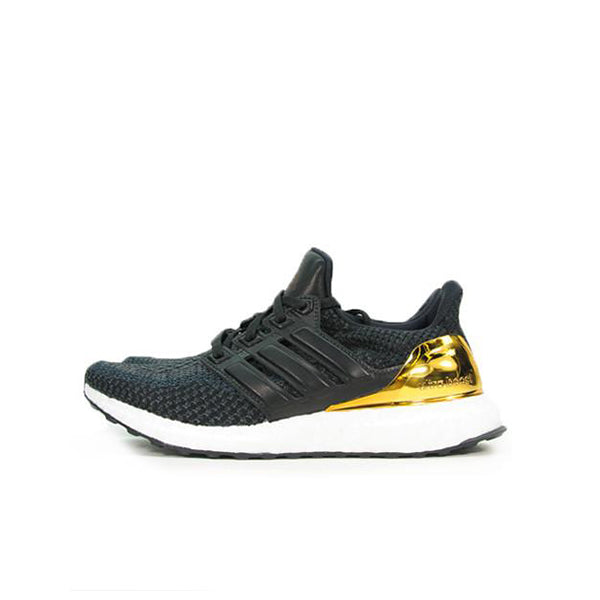 "ADIDAS ULTRA BOOST ""GOLD MEDAL"" 2016"