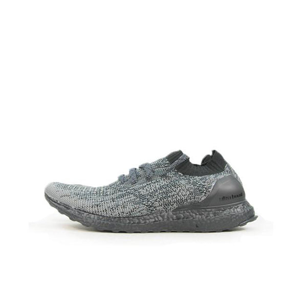 official photos 19841 440bd ADIDAS UNCAGED ULTRA BOOST