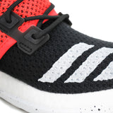 "ADIDAS CONSORTIUM X LIVESTOCK PURE BOOST ZG PK ""BLACK/RED"" 2016 BB5598"