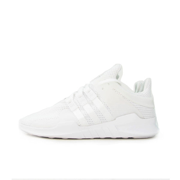"ADIDAS EQUIPMENT SUPPORT ADV ""WHITE"""