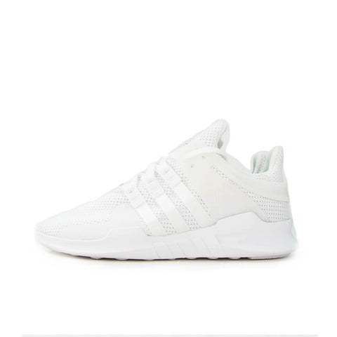 "ADIDAS EQUIPMENT SUPPORT ADV ""WHITE"" 2016 BA8322"