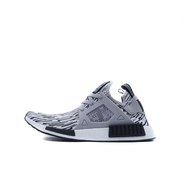 reputable site 6b689 dabc6 ADIDAS NMD XR1
