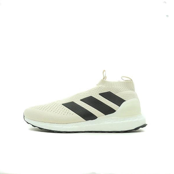 "ADIDAS ACE 17+ PURECONTROL ULTRA BOOST ""CHAMPAGNE"" 2017 BY9091"