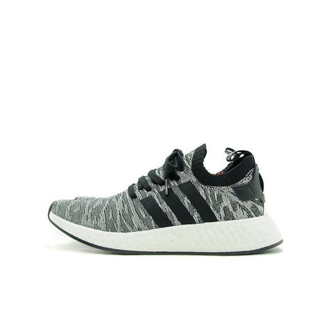 new product 559c0 43c3d Adidas – Page 7 – Stay Fresh