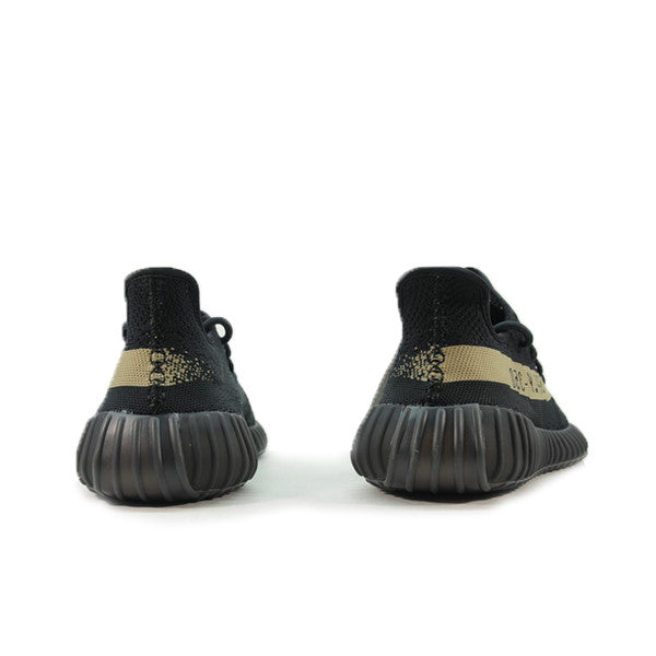 "ADIDAS YEEZY BOOST 350 V2 ""OLIVE GREEN"""