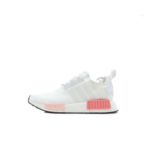"ADIDAS NMD R1 WMNS ""WHITE ROSE"" 2017 BY9952"