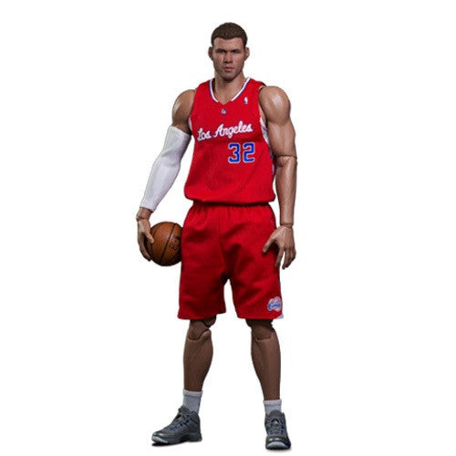 ENTERBAY BLAKE GRIFFIN 1:6 FIGURE