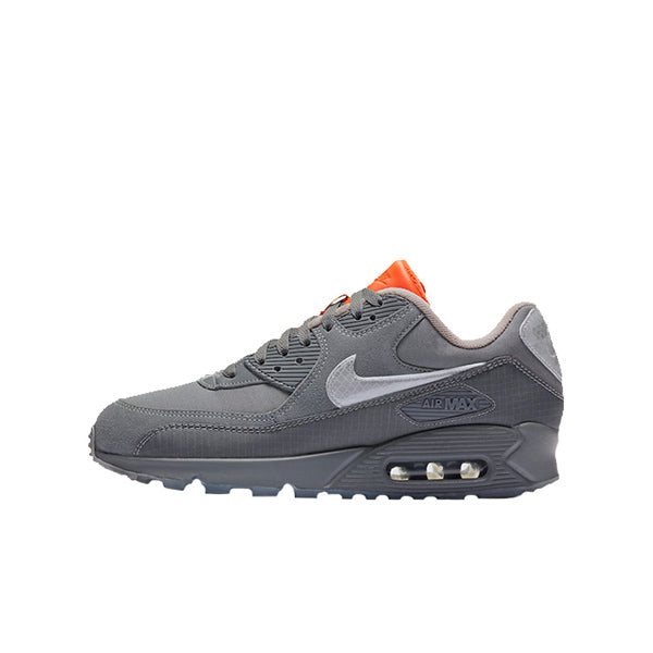 "NIKE AIR MAX 90 ""THE BASEMENT GLASGOW"""