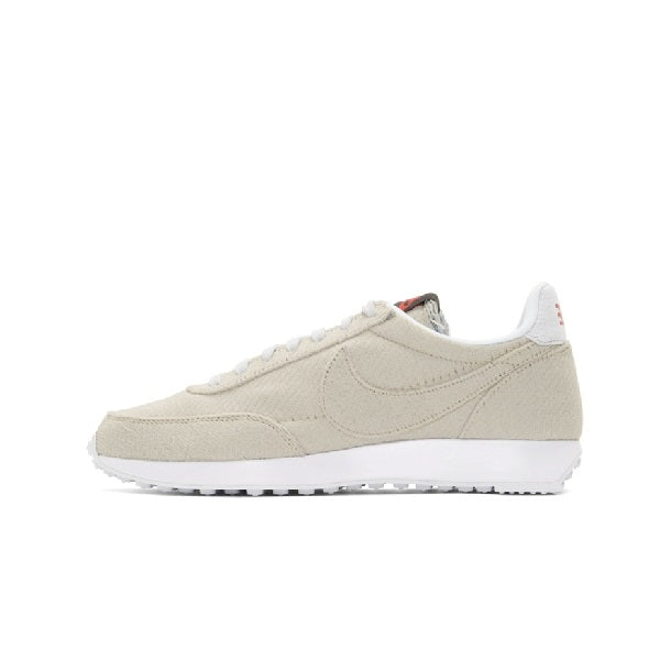 Premium Fresh Store Canada – Sneakers Stay Consignment JFcTlK31