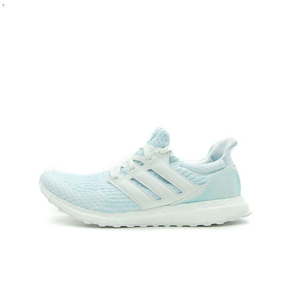 "ADIDAS ULTRA BOOST 3.0 ""PARLEY CORAL BLEACHING"" 2017 CP9685"
