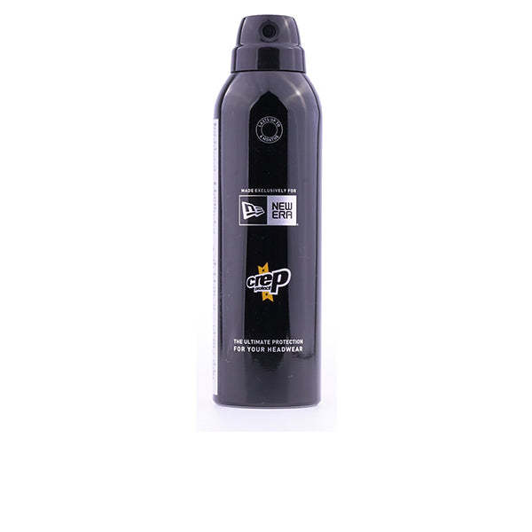CREP NEW ERA HEADWEAR SPRAY