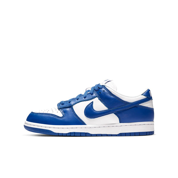 "NIKE DUNK LOW SP ""KENTUCKY"" 2020"