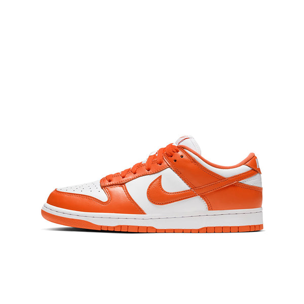 "NIKE DUNK LOW SP ""SYRACUSE"" 2020"