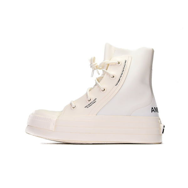 "CONVERSE CHUCK TAYLOR ALL-STAR 70S HI ""AMBUSH WHITE"""