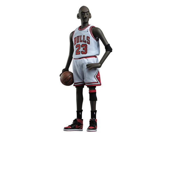 ERIC SO X ENTERBAY MICHAEL JORDAN (HOME) 1:6 FIGURE