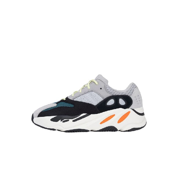 outlet store 49ffe 6d345 ADIDAS YEEZY BOOST 700 PS