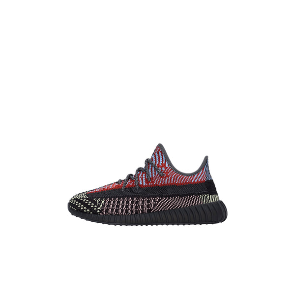 "ADIDAS YEEZY BOOST 350 V2 PS ""YECHEIL"" (KIDS)"