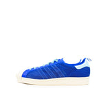 "ADIDAS SUPERSTAR 80S X CLOT ""BLUE"" G63523"